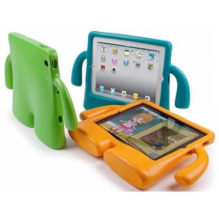 "Tablet Intouch 7""  Kids Hd Q7000"