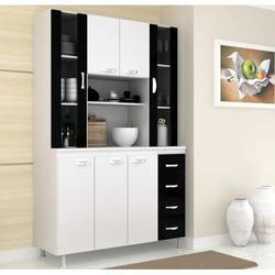 Muebles - Cocina - ViaConfort - Todo para tu hogar