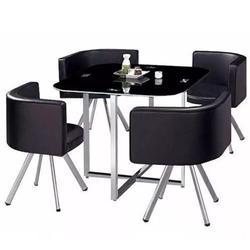 Muebles - Juegos de comedor - ViaConfort - Todo para tu hogar