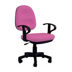 Muebles - Escritorio y oficina - ViaConfort - Todo para tu hogar