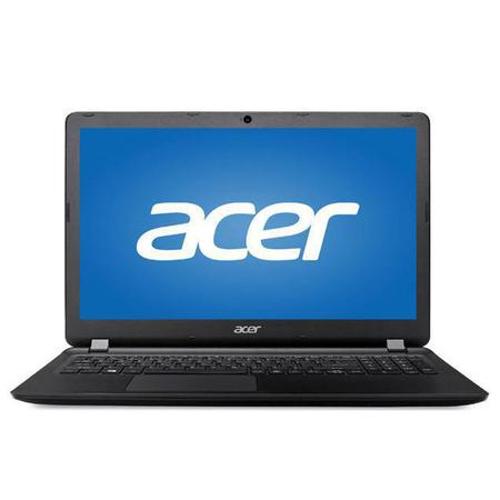 "Notebook Acer 15.6""  Intel Celeron N3350, Dual Core  4gb"