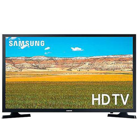 "Tv Samsung 32"" Un32t4310 Smart Hd"
