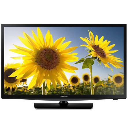 "Monitor Tv Samsung 23.6""  Lt24d310lb/Lt24e310lb  Hd"