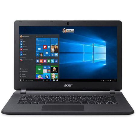 "Notebook Acer 14""  Aspire Ao1431c N3050  2gb Ref."
