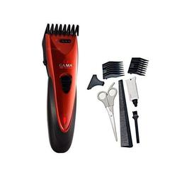 Cuidado personal - Corta pelo y corta barba - ViaConfort - Todo para ... f90f0a055988