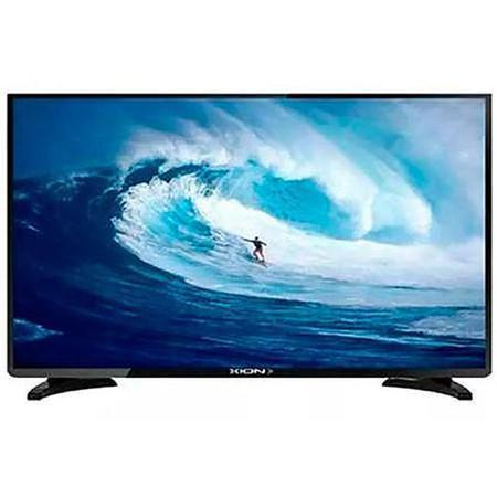"Tv Xion 43""  Xi-Led43 Smart Hd 1920 X 1080 Isdb-T"