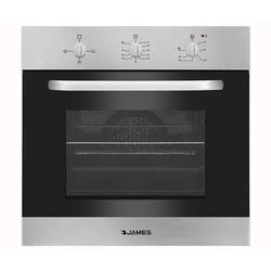 Hogar hornos y microondas viaconfort todo para tu hogar - Microondas de empotrar ...